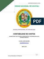 3. ELEMENTOS - MATERIALES.pdf