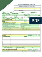 CGU-I-39 F1 Formulario Permiso de Trabajo v6 (3).docx