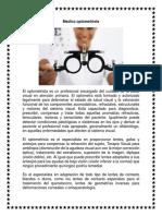 Medico optometrista.docx