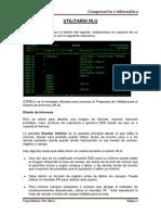 RLU2.pdf