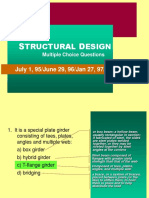 Structural Design-95-96-97-98 (1).ppt