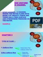 openchannelnote1.pdf