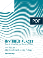 Invisible Places Proceedings.pdf