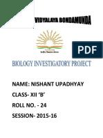 BIOTECHNOLOGY.docx