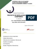 Normas NFPA 99 en Espanol.pdf