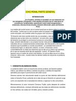 DERECHO PENAL INTROdocx.docx