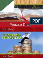 07- ESTABILIDAD FINANCIEIRA