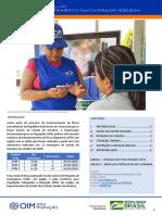 2018 02 18 - OIM Brasil DTM N3-PT (Sem Verso)