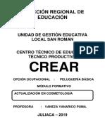 ACTUALIZACION COSMETOLOGIA.docx