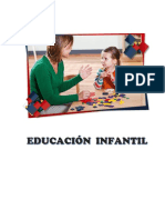 educacion infantil modulo_1.pdf
