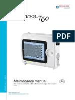 Monnal T60 MM.pdf