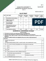 Informatiion_Technology.pdf