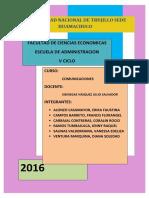 Informe Herramientas de Recolección.docx