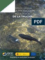 Beneficios y Ventajas-piscicultura Ecologica