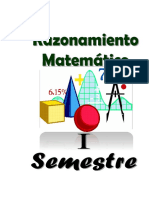 2. 1 RAZ. MATEMATICO.docx