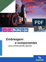 Catalogo_aplicação linha pesada e agricola Sachs.pdf