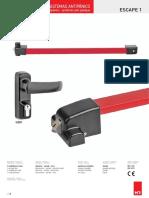 Peçasimptts.pdf