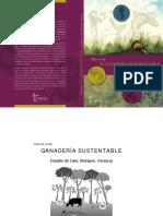 libro_jilotepec_2013.pdf