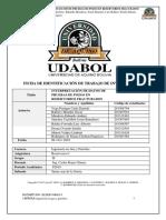 proyecto reservorios 2018.docx