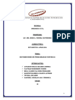 Monografía Estadística Aplicada 1.docx