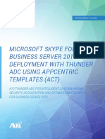 ImplementingSkypeForBusinessServer2015_ThunderADC.pdf