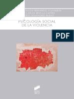Psicología social de la violencia - Ma Concepción Fernández Villanueva & Juan Revilla.pdf