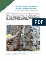 INYECCIONES DE BARRO EN ADOBE.docx