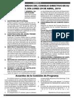 estudiesupolla (17).pdf