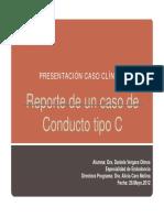 PptConductoEnC