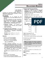 269941720-Relaciones-Binarias.docx