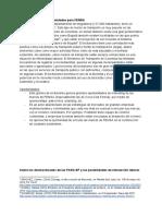 Inteligencia FEMSA.pdf