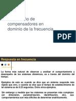 2.1 .-compendomfrecuencia [Reparado].pdf