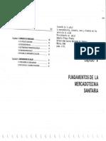 mercadotecnia sanitaria.pdf