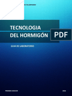 GUIA DE TECNOLOGIA DEL HORMIGON.pdf