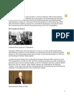 01_Studentenbewegung_Deutsche_Geschichte.pdf