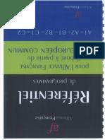 REFERENTIEL_PROGRAMMES_CECR.pdf
