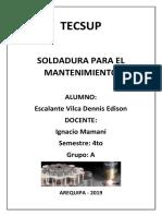 CNC CORTE PLASMA.docx