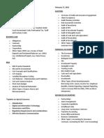 First Preboard PRTC.docx