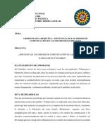 ENSAYO FP FINALISIMO.docx