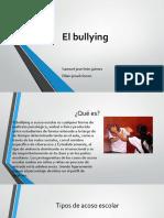 El-bullying-trabajo-informatica.pptx