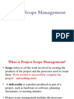 Scope Mgt.ppt