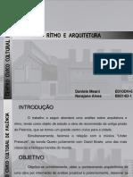 CENTRO CIVICO DE PALENCIA.pdf