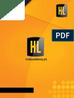 Catalogo Fundamentales HIGH LUMEN.pdf