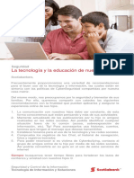Tecnologia para padres.pdf
