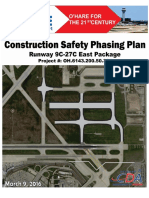 Construction-Safety-Phasing-Plan.pdf