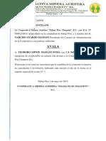 SEÑORES EN CARGADOS.docx
