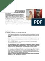 TECNICAS arte romano.docx