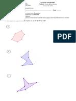 Guía de trabajo Rotación 8° Año 2019.docx