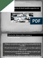 SolisOrtiz_Gregorio_M22S1A1_Fase2.pdf