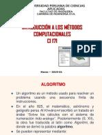 clase02_IMC_2019_01_Algoritmos.pptx